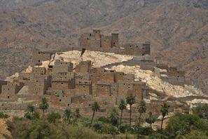 Al Baha