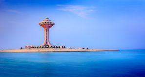 AL-Khobar