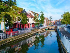 Boves Amiens