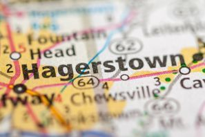 Hagerstown, MD