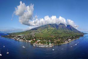 Hawaii - Maui Island, HI