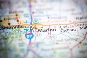 Marion, IL
